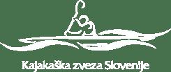 Kajakaška zveza Slovenije